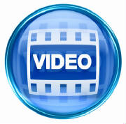 video_symbol.jpg.w180h178