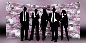 4 Grundvarianten des Geldverdienens im Internet
