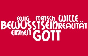 Das Theistische Manifest von Armin Risi
