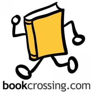 Bookcrossing – bist Du schon dabei?