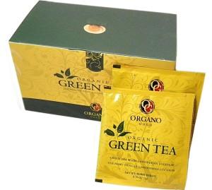 green_tea-4_2