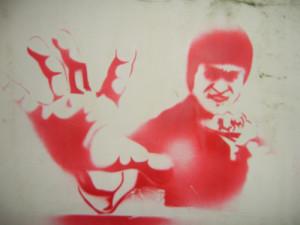 24 Lebensweisheiten von Bruce Lee