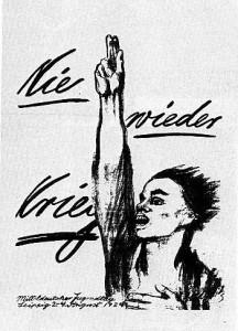 70 Jahre Frieden in Zentraleuropa und die Lehren aus dem Krieg