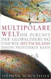 USA-Imperium auf dem Rückzug und die multipolare Welt mit Rußland im Einzug
