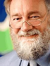Prof. Peter Kruse – Der Quer- und Vordenker des Internets ist tot