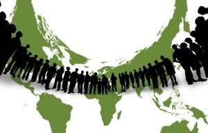 10 Prinzipien für internationale Beziehungen nach Bandung