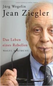 Im Gespräche mit der Legende des Progressiven –  Jean Ziegler