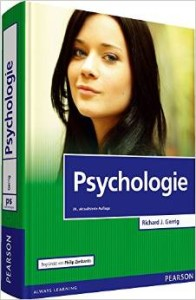 Psychologie ist alles Psychologie!?