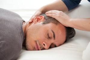 23 alternative Gesundheitstipps von Dr. Weisser