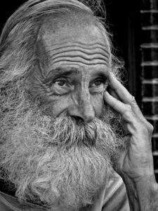 DIE 10 GRÖSSTEN VON DER MENSCHHEIT VERGESSENEN LEBENSGEHEIMNISSE