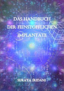 Das Handbuch der feinstofflichen Implantate