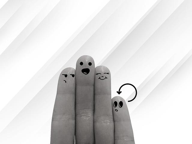 Fingerlänge