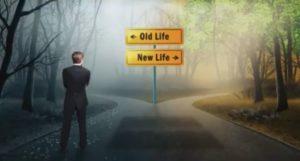 Die Bedeutung des Lebenszwecks