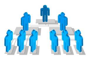 10 Gesetze für Deinen Erfolg im Network Marketing
