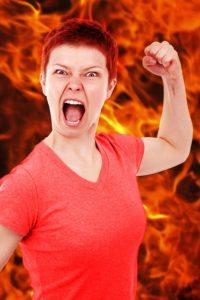 6 Eigenschaften toxischer Menschen