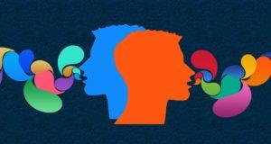 Die 10 größten Fehler in der politischen Kommunikation