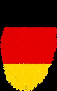 Thomas de Mainzière: Zehn-Punkte-Katalog zur deutschen Leitkultur