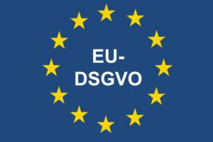 Neues EU-Datenschutzgesetz