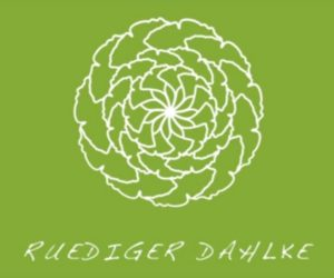 Lebenswandelschule mit Rüdiger Dahlke
