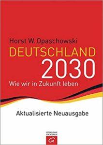 """""""10-Gebote-des-21. Jahrhunderts"""""""