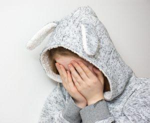 Opferrolle: Wie findest Du wieder heraus?