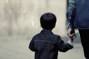 Wie Eltern die Psyche ihres Kindes zerstören