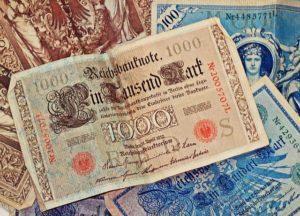 7 Dinge, die man sich für kein Geld der Welt kaufen kann